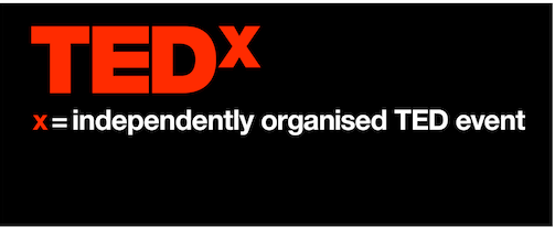 TEDx_logo_k_RGB_UK