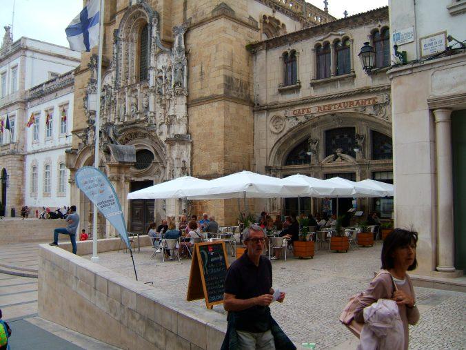 2017 Maio em Coimbra 032