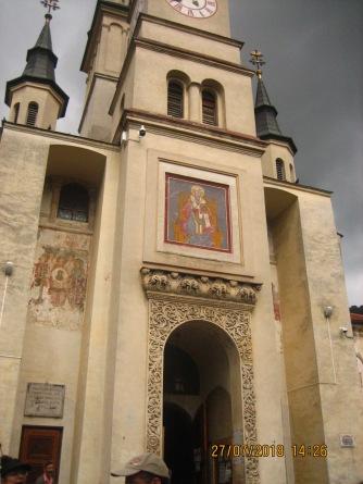 1ªER 1 Igreja S. Nicolau