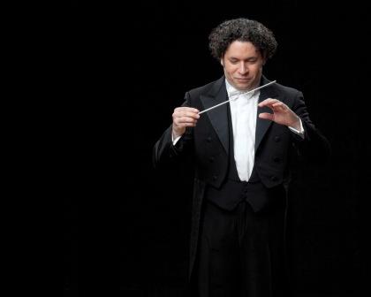 Gustavo-Dudamel--Mark-Hanauer_Ed1 (1)